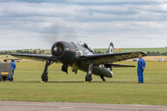 58da934430781_DuxfordFlyingLegends2016098.jpg