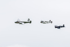 Duxford Flying Legends 2016152.jpg