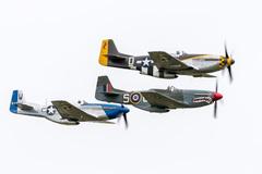 Duxford Flying Legends 2016167.jpg