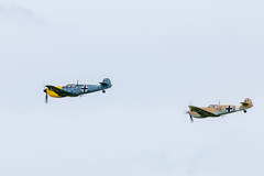 Duxford Flying Legends 2016168.jpg