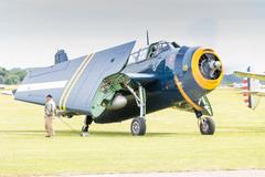 Duxford Flying Legends 2016173.jpg
