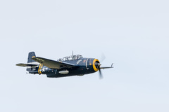 Duxford Flying Legends 2016174.jpg
