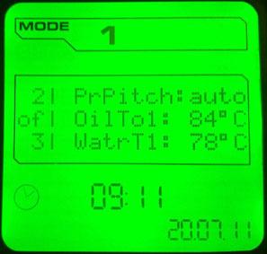 large.58e5375de844d_Copiade20072011205.j