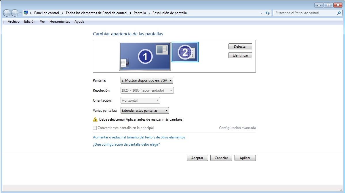 large_F3.jpg.c118942899c40f02181fbba9d6c