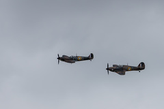 Duxford Flying Legends 2016 231.jpg