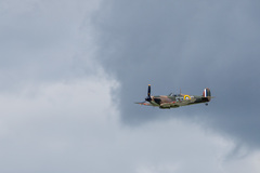 Duxford Flying Legends 2016 232.jpg