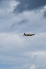 Duxford Flying Legends 2016 233.jpg