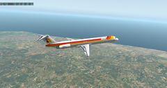 MD80_1.png