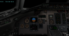 MD80_2.png