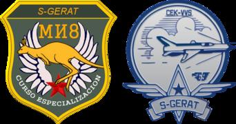 large.S-GERAT-2.png