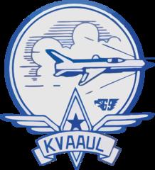 Emblema Pilotos 21 genérico.