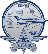 CEKVVS_LUISMON_res.png