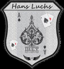 HansLuchs.png