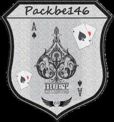 Packbe146v2.png
