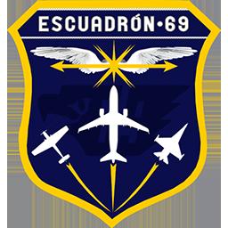 escudoE69-256.png.8f050740eee19915486eae51267b25d4.png