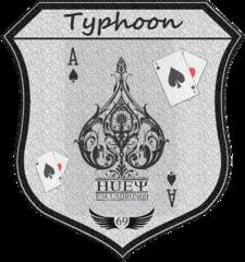 Typhoon.png