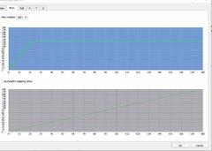 2017-10-14 22_18_53-Como hacerse un Freetrack en condiciones - Page 4 - Hardware - Escuadrón 69.jpg