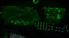 Screen_171119_002616.jpg