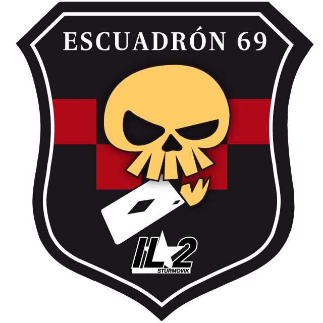 large.escudo-ala-il2-2017.png.e87a6628e2