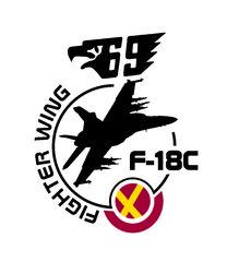 escuadron 69 ala F-18C.jpg