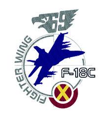 escuadron 69 ala F-18C 1.jpg