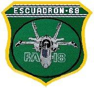 Escudo69-f18.jpg