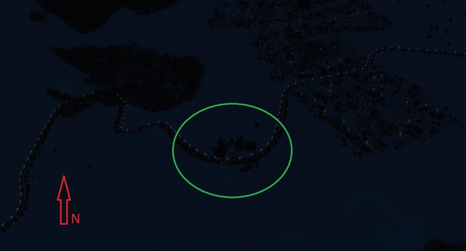 large.mision2febrero.jpg.9aeacc0c28464d6