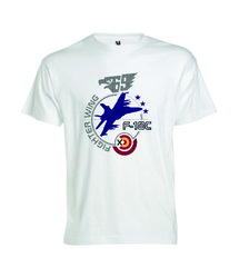 escuadron 69 ala F-18C camiseta.jpg