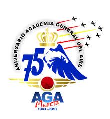 AGA 75.jpg