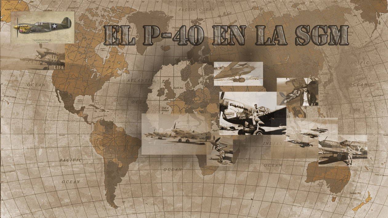 large_map.jpg.c99889193d512556c272219003