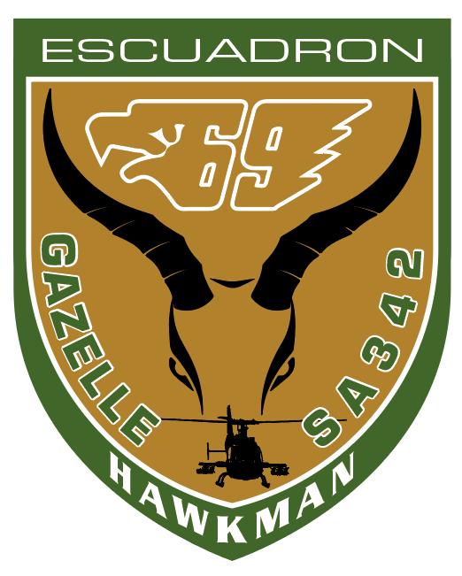 GAZELLA 4.PNG
