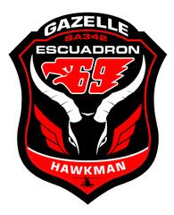 Emblema 2.png