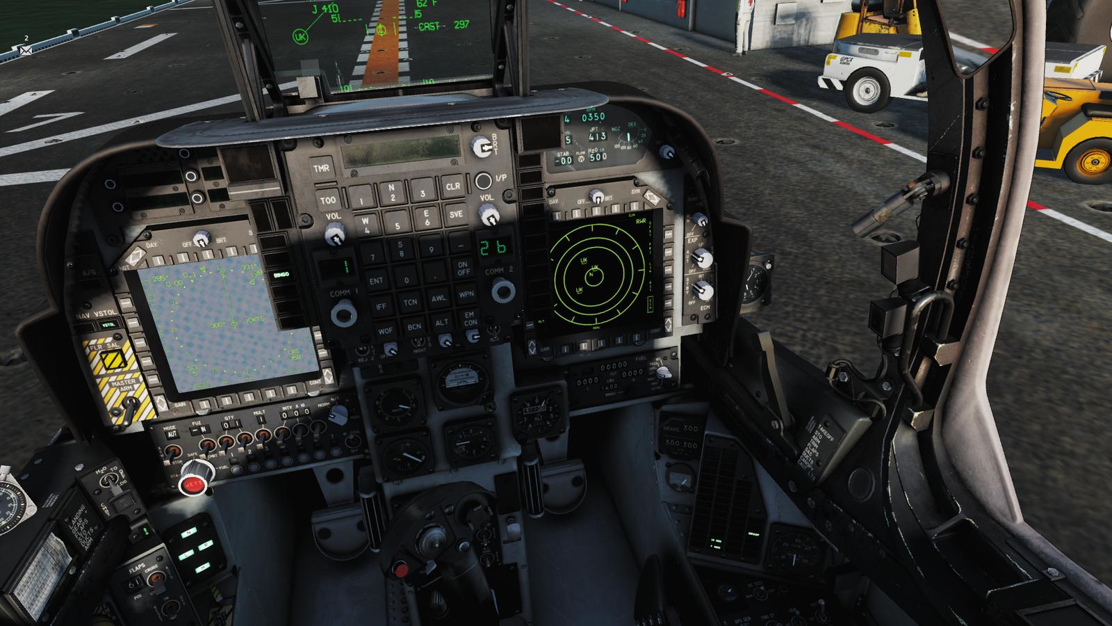 Literalmente 0 fuel en el aterrizaje.png