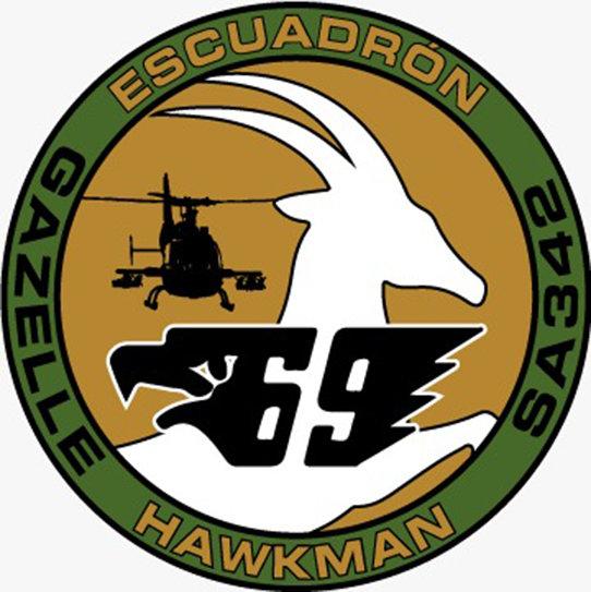Emblema Hawkman.jpg