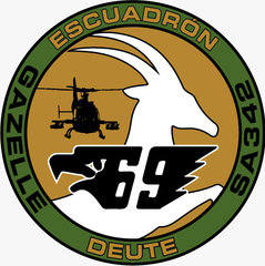 Emblema Deute.jpg