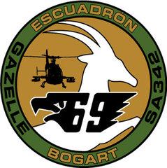 Emblema Bogart.jpg