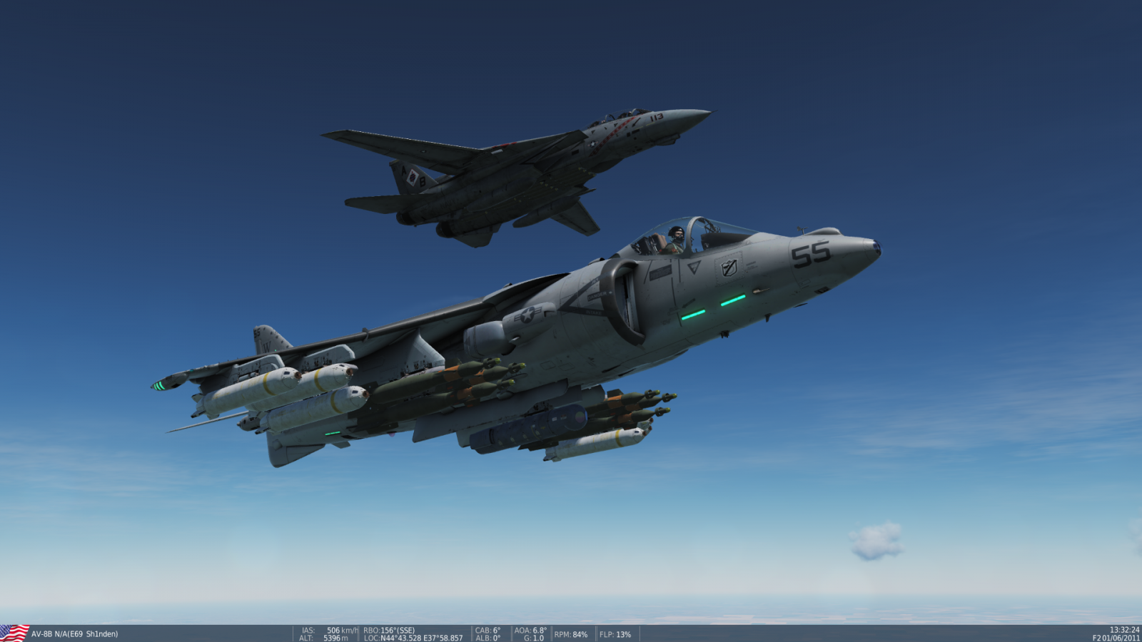 Sh1nden y Typhoon.png