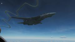 Typhoon y un porrón de MK82.png