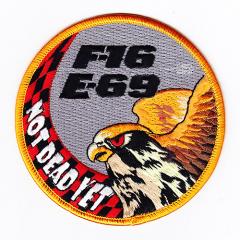 F16C patch provisoire01