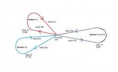 IFR_LCR_F18 (1).jpg