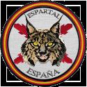Espartal