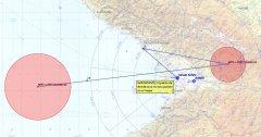 Mapa Mision 03 TPs.jpg