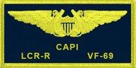 lcr_capi50.jpg