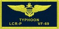 lcr_typhoon50.jpg