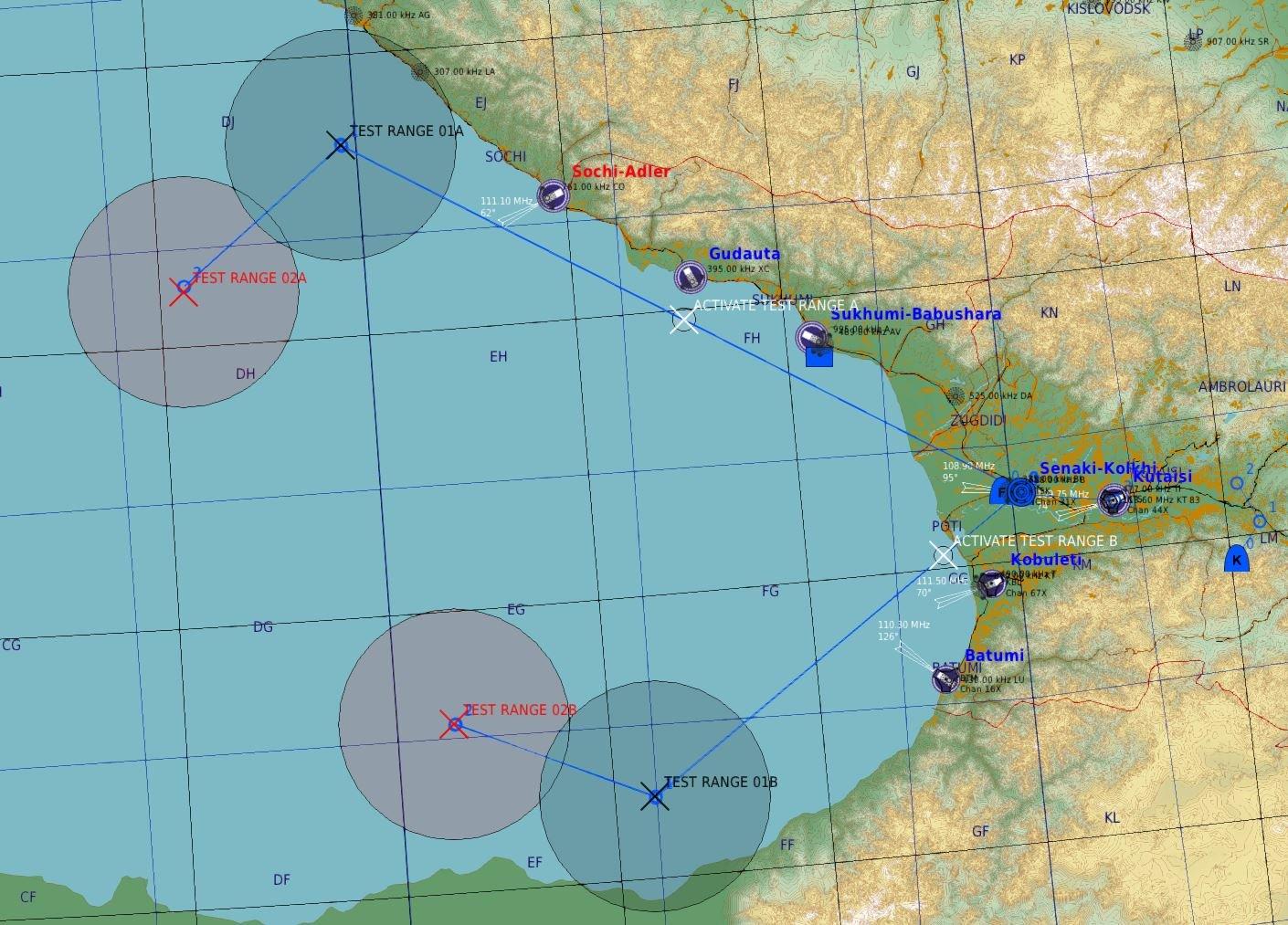 Mapa Clase 04.jpg