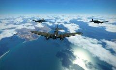 20200213_Bomber2.jpg