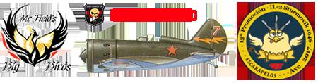 Logo combinado E69 y AVEs.png
