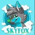Skyfox