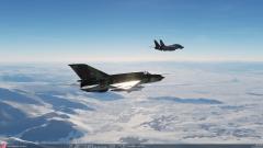 F14 DaniV