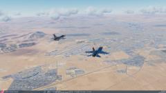 F-16CM Bl.50 Viper